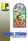 Energia zmiany. 5 sposobów korzystania ze zmian Mariusz Włoczysiak