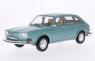 BOS MODELS Volkswagen 411 1969 (BOS033)
