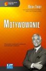 Motywowanie  (Audiobook)