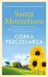 Córka pszczelarza Montefiore Santa