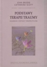 Podstawy terapii traumy