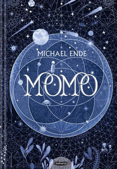 Momo Ende Michael
