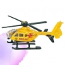 Siku 08 - Helikopter ratunkowy - Wiek: 3+ (0856)