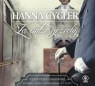 Za cudze grzechy  (Audiobook) Cygler Hanna
