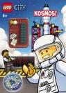 Lego City Kosmos (LMI7)