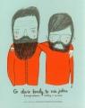 Co dwie brody to nie jedna