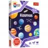 Mistrz Wiedzy: Kosmos (01956)