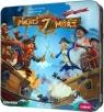 Piraci 7 MórzWiek: 9+