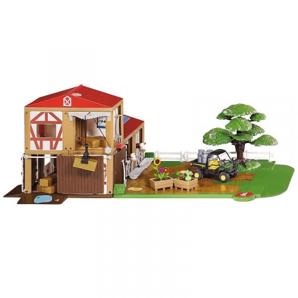 Zestaw figurek World Farma (S5608)