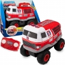 Mój pierwszy wóz strażacki RC (6055131)Wiek: 3+