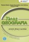Geografia LO Ćwiczenia. Zakres podstawowy. Teraz geografia Wojciech Białek, Danuta Sawczyńska, Irena Sobieraj, Grażyna Wnuk