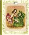 Mistrzowie ilustracji. Mała księżniczka (wydanie 2020) Frances Hodgson Burnett, Antoni Uniechowski