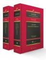 System Prawa Karnego Procesowego Tom 3 Zasady procesu karnego Część 1-2