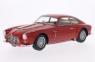 BOS MODELS Maserati A6G 2000 Zagato 1956 (BOS063)
