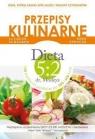 Przepisy kulinarne Dieta 5:2 dr. Mosleya Spencer Mimi, Schenker Sarah