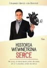 Historia wewnętrzna Serce Borstel Johannes Hinrich