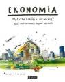 Ekonomia To o czym dorośli Ci nie mówią Janiszewski Boguś