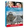 Rozmówki francuskie z przewodnikiem Paryż