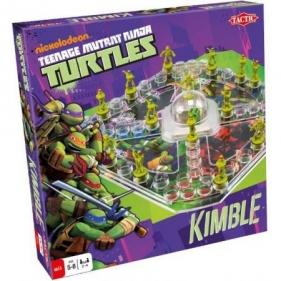 Żółwie Ninja: Kimble (40856) Wiek: 5+