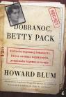 Dobranoc Betty Peck Blum Howard