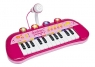 Bontempi Girl 24 key Keybpard