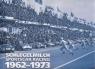 Schlegelmilch. Sportscar Racing 1962-1973 Tremayne David, Schlegelmilch Rainer