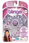 Blinger - Kryształki. Zestaw uzupełniający (JAZ-00041)Wiek: 6+