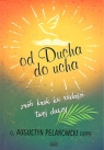 Od Ducha do ucha