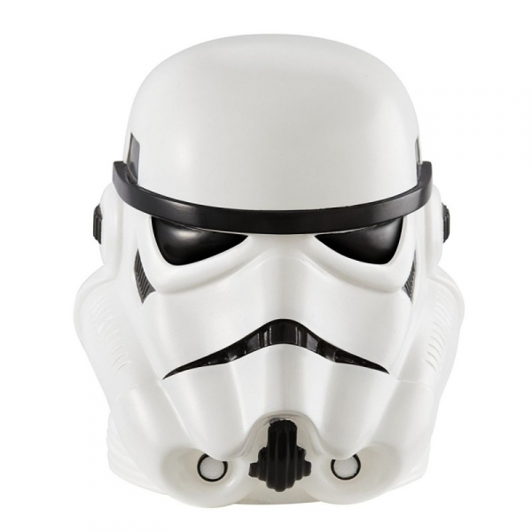 Latarka Star Wars (2B273SWS06E)