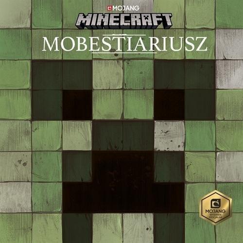 Minecraft Mobestiariusz Wiltshire Alex