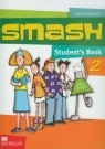 Smash 2 Student's Book
