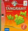 Smart Tangramy Przedmioty (00157)