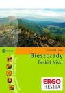 Bieszczady Beskid Niski