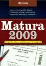 Matura 2009 Historia
