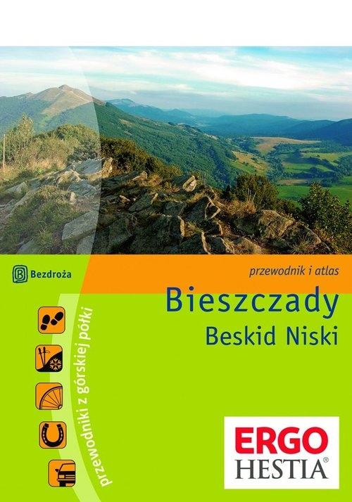 Bieszczady Beskid Niski Figiel Natalia, Klimek Paweł