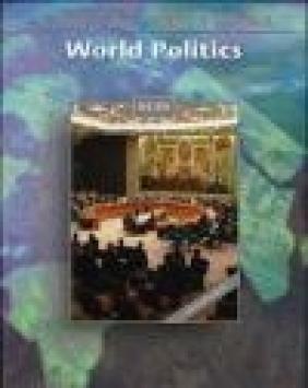 Annual Editions World Politics 04/05 Helen E. Purkitt,  Purkitt