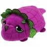 Maskotka Teeny Tys: Landon - fioletowy smok  (41257)