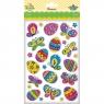 Naklejki dekoracyjne - Wielkanoc, 140 mm x 240 mm (395967)