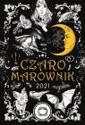 CzaroMarownik 2021