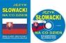 Język słowacki na co dzień + CD