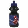 Bidon Amazing Spider-Man 19