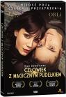 Człowiek z magicznym pudełkiem (DVD)