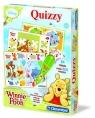 Quizzy Kubuś Puchatek (60757)