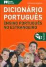 Dicionario Portugues Ensino Portugues no estrangeiro