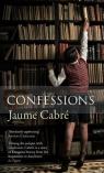 Confessions Cabre, Jaume