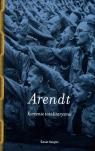 Korzenie totalitaryzmu Arendt Hannah