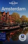 Lonely Planet Amsterdam Le Nevez Catherine, Zimmerman Karla