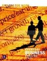 Everyday Business English