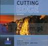 Cutting Edge Adv Class CD(2)