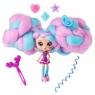 Figurka Laleczka podstawowa Candylocks Becky Berry (6052311/20118276)